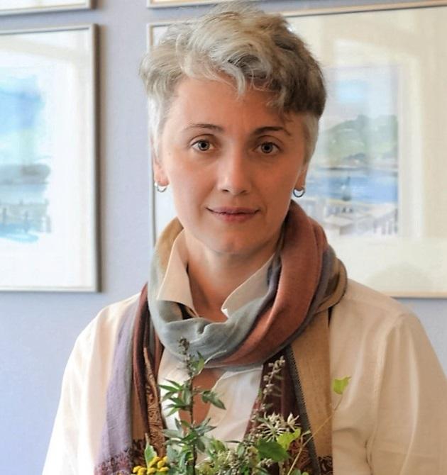 Janna Liebender-Folz