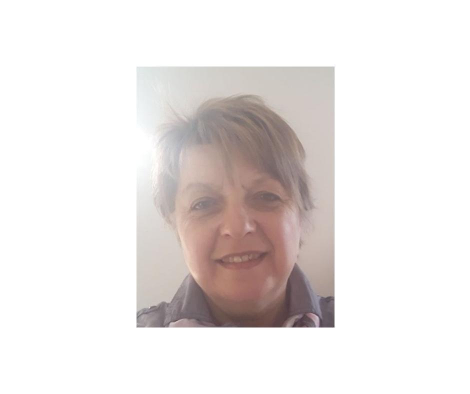 Inge Hahn