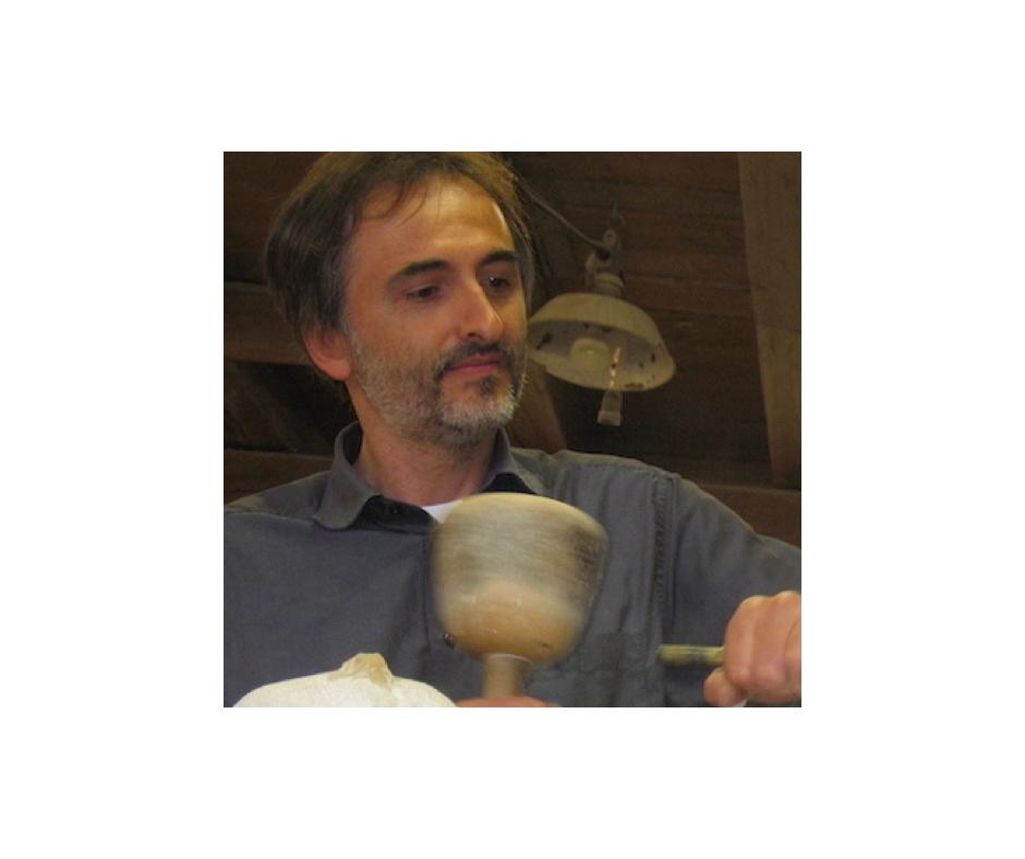 Manfred Reinhart